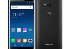 Symphony V130 SP7731CEA Android 7.0 Official Firmware Flash Files