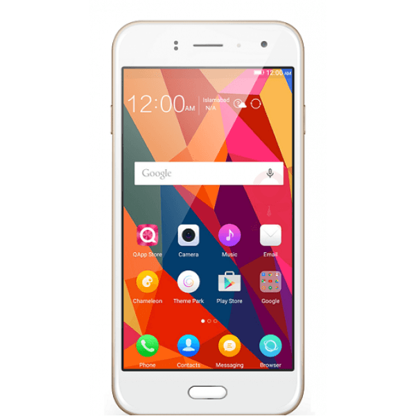 Vivk A9 MT6580 Android 5.1 Official Firmware Flash Files