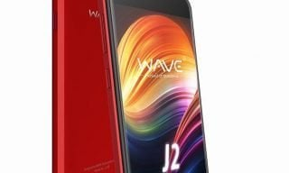 Wave J2 Pro MT6580 Android 5.1 Official Firmware Flash Files
