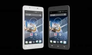 Winds 3G Note Ace MT6572 Android 4.4.2 Official Firmware Flash Files