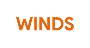 Winds Tab Joy MT6572 Android 4.4.2 Official Firmware Flash Files