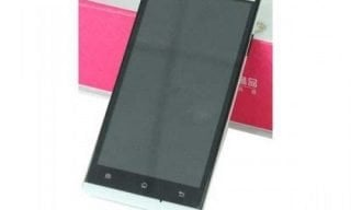 Yepen V62A MT6577 Android 4.1.1 Official Firmware Flash Files