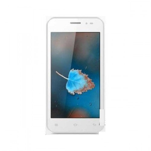 iOCO X6 MT6572 Android 4.2.2 Official Firmware Flash Files