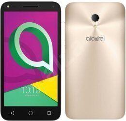Alcatel U5 3G Firmware