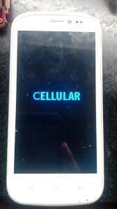 Cellular A102 Firmware