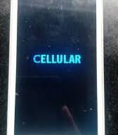Cellular A102 MT6572 Android 4.2.2 Flash Files