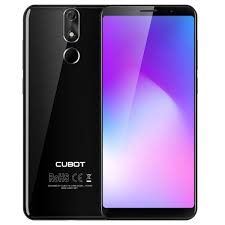 Cubot Power MT6763 Android 8.1.0 Flash Files