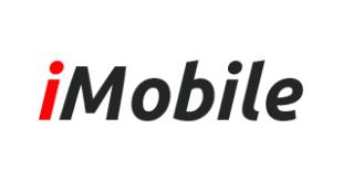 iMobile