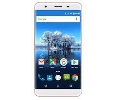Accent Pearl A6 Firmware