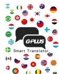 GPLUS A001LS Firmware