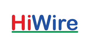 Hiwire H2 Firmware