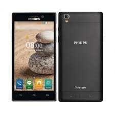 Philips V787 Firmware