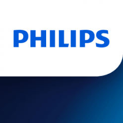 Philips V787 MT6753 Official Stock Firmware