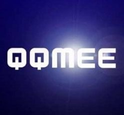 QQMEE A6 MT6572 Android 4.4.2 Flash Files