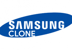 Samsung Note 8 Mini Clone Android 7.0 Flash Files