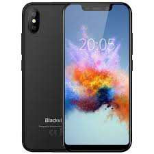 Blackview A30 Firmware