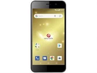 Cherry Mobile Flare J1 Lite Firmware