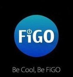 Figo S755 SC9832e Android 8.1.0 Flash Files