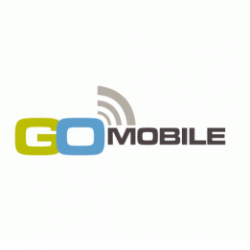 Gomobile GO505 SC7731 Android 8 1 0 Flash Files | Aio Mobile