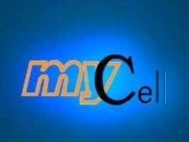 Mycell Spider P9 Firmware Flash File [Stock ROM]