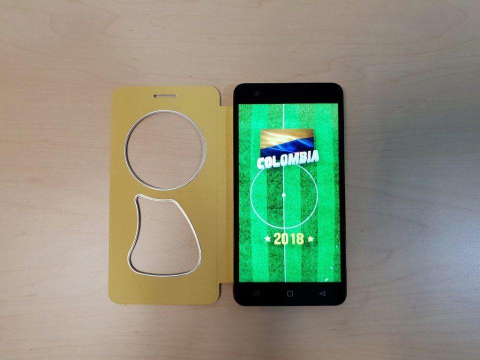 Avvio Colombia 2018 Firmware Flash Files