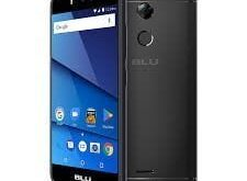 BLU R2 LTE R0170WW ONLY MT6737M Android 7.0 Flash Files
