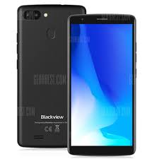 Blackview A20 Pro MT6739 Android 8.1 Flash Files