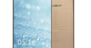 Cubot Cheetah 2 MT6753 Android 7.0 Flash Files