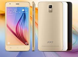 FPT X50 SC7731 Android 7.0 Flash Files