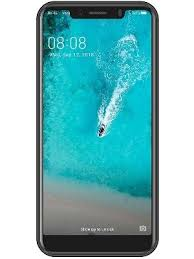 Innelo 1 MT6737T Android 8.1 Flash Files