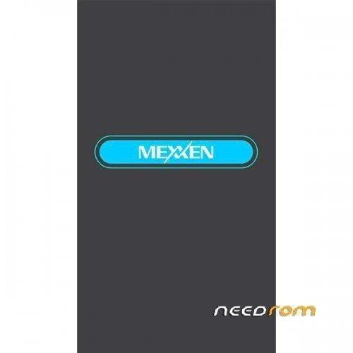 Mexxen Data Terminal MT6753 Android 5.1 Flash Files