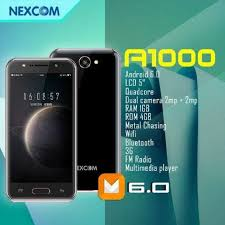 How To Flash Nexcom A1000 Firmware File [Stock ROM] | Aio