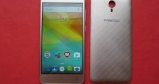 Prestigio PSP7511 Duo MT6580 Android 6.0 Flash Files