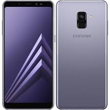 Samsung Galaxy A8 SM-A530F Combination Files