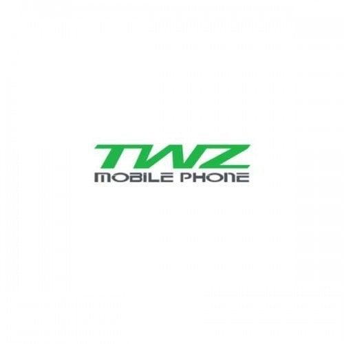 How To Flash TWZ U23 ROM Firmware File   Aio Mobile Stuff