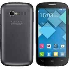 Unlock Alcatel One Touch 5036D
