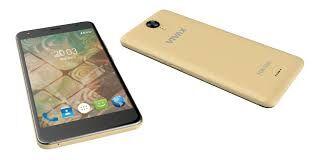 Vivax Fun S501 MT6580 Android 8.1 Flash Files