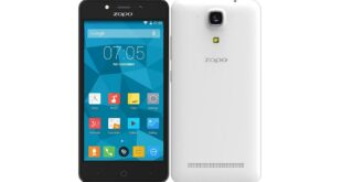 Zopo Color E ZP350 Firmware Flash Files
