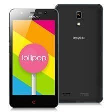 Zopo ZP330 MT6735 Android 5.1 Flash Files
