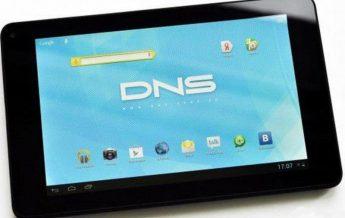 DNS AirTab MC1011 Stock Rom Firmware Flash Files