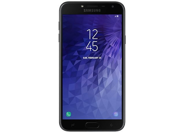 Download Samsung J400F U2 Combination Files | Aio Mobile Stuff