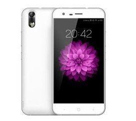 Ephone E15