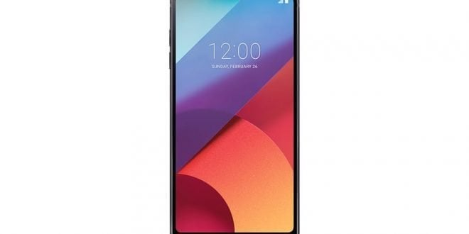 How To Flash LG G6 H870DS Stock ROM Firmware Flash File