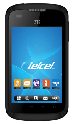 How To Flash ZTE V793 T-20 Stock ROM Firmware File