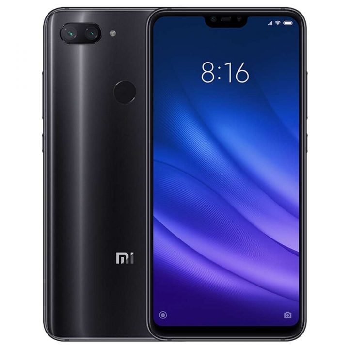 How To Unlock Bootloader Xiaomi Mi 8 Lite Officially | Aio Mobile Stuff