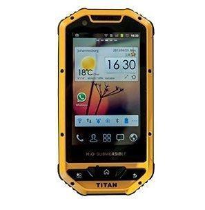 Titan Finder 7