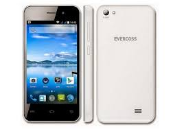 Evercoss A7E Plus Firmware Flash File [MT6582 ROM]