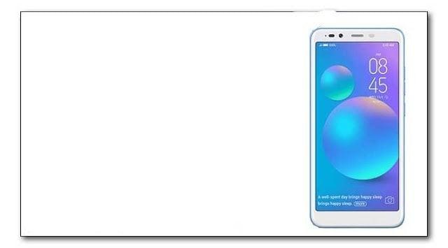Tecno Camon iSky 2 IN1 Pro Firmware Flash File