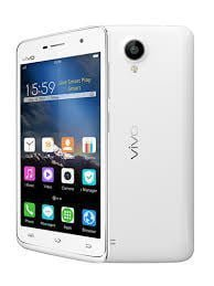Vivo Y22 Firmware Flash File [Stock ROM]