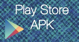Google Play Store receives update to version 13.2.19